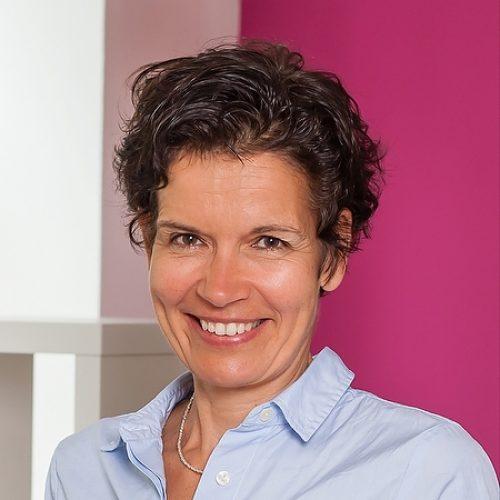 Sabine Schötz